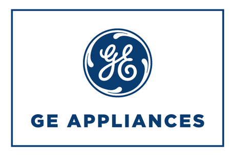 WIFI CONNECTED GE APPLIANCES OFFER SEAMLESS GOOGLE ASSISTANT INTEGRATION