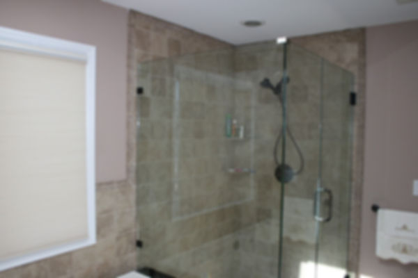 RENOVATE YOUR EAST MEADOW, NY BATHROOM WITH THE DESIGN AND REMODELING SPECIALISTS AT SHELLS ONLY