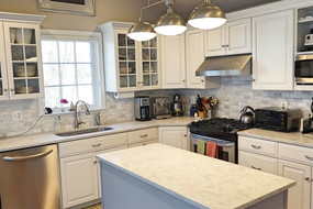 Reuse or Replace? How to Save Money on Your Remodel the Smart Way