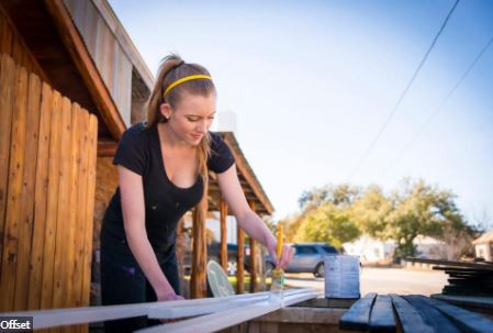 What To Consider For Best ROI On Your Home Remodel Project