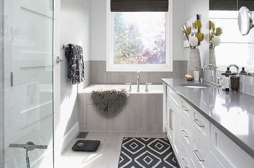 elegant-modern-home-showcase-interior-ba