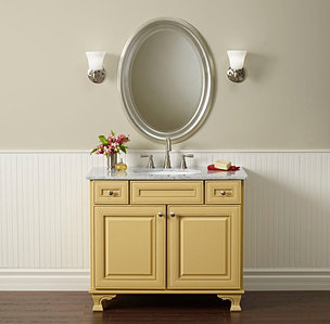 LONG ISLAND BATHROOM VANITIES