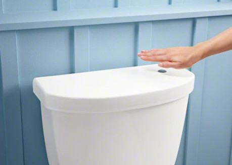 Eight Affordable Upgrades For A Healthier Bathroom