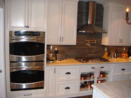 KITCHEN DESIGN & REMODELING IN HICKSVILLE, NASSAU COUNTY, NY
