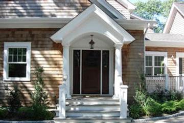 LI-Window-Doors1.jpg