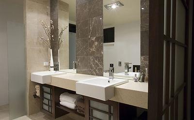 Long Islandu0027s Kitchen U0026 Bath Remodeling Design Showroom