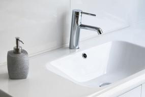 What's Trending in Luxury Bathroom Sinks