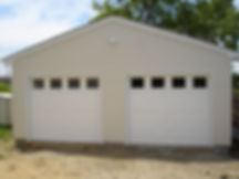 elliott garage.JPG