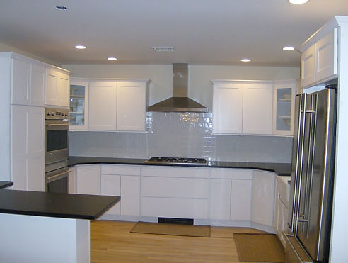 PLAINVIEW, NY KITCHEN DESIGN AND RENOVATION