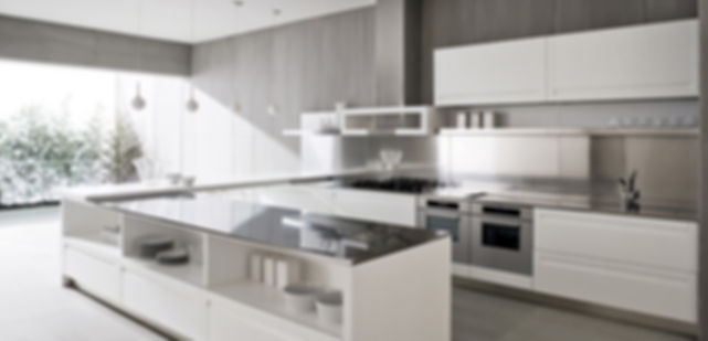 RENOVATE YOUR NASSAU COUNTY KITCHEN WITH LONG ISLAND'S BEST KITCHEN DESIGN AND REMODELING PROFESSIONALS