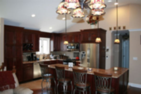 DESIGNING & REMODELING YOUR SUFFOLK COUNTY KITCHEN HAS NEVER BEEN EASIER WITH THE EXPERTS AT YOUR HOME CENTER