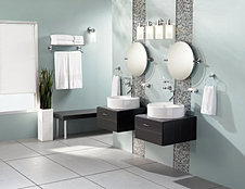 Bathroom Fixtures Long Island bathroom-faucets | babylon | your home center