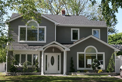 DESIGN YOUR SUFFOLK COUNTY DORMER WITH SHELLS ONLY'S TEAM