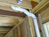 Shells Only Plumbing & Heating