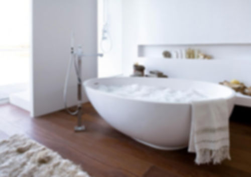 TRUST THE EXPERTS AT SHELLS ONLY WITH YOUR NASSAU COUNTY, NY BATHROOM RENOVATION