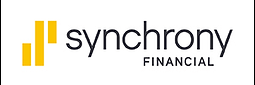 Shells Only Synchrony Financial