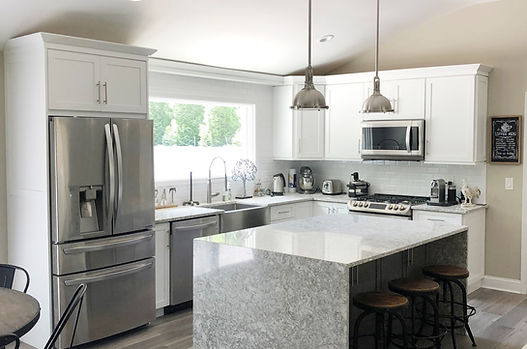 Plain and Fancy kitchen-Carucci.jpg