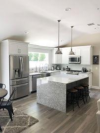Plain and Fancy kitchen-Carucci.jpg