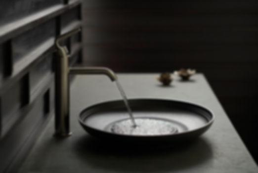 BATHROOM FIXTURES FOR YOUR SUFFOLK COUNTY, LONG ISLAND BATHROOM