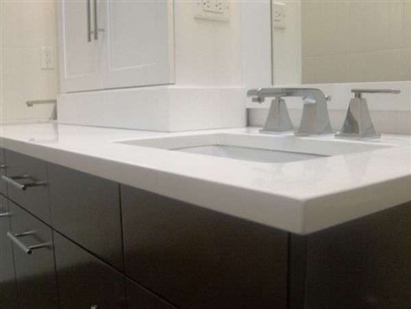 SUFFOLK COUNTY, NEW YORK'S PREMIERE BATHROOM DESIGN & RENOVATION CENTER