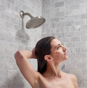 Why You Run Out of Hot Water Too Soon--And What to Do about it