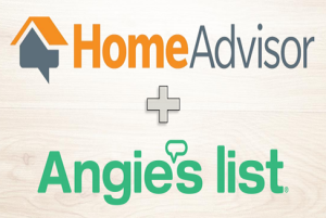 Remodelers Sue HomeAdvisor, Claiming They Got 'Bogus' Leads