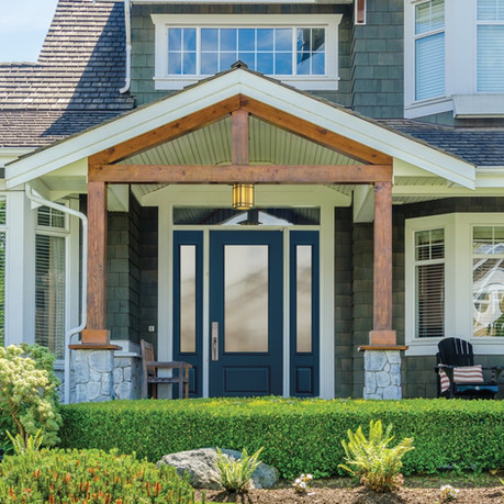 3 Unexpected Ways to Boost the Value of Any Home