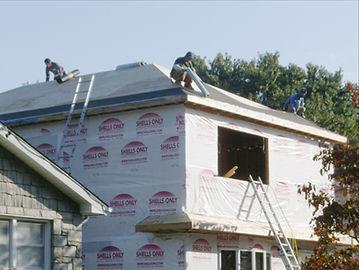 boyle roofing_edited.jpg