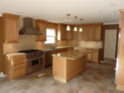 REMODELING YOUR MERRICK, NY HOME HAS NEVER BEEN EASIER WITH OUR DESIGN & REMODELING TEAM