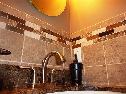 DESIGN AND REMODEL YOUR SUFFOLK COUNTY, LONG ISLAND BATHROOM WITH THE PROFESSIONALS AT SHELLS ONLY