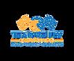 team reilly insurance logo transparent.p