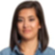 MattyC.staff.jpg