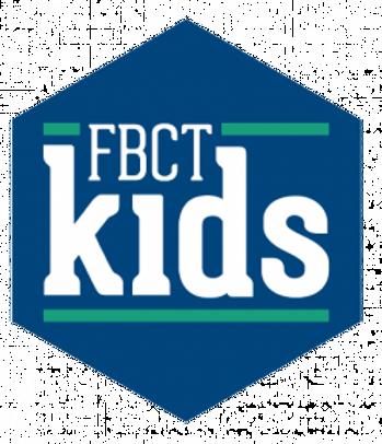 FBCT_KIDS-LOGO_WEBSITE-COLOR.png