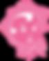 Pretty bonnets logo -tp.png