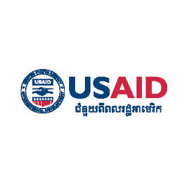 USAID - Cambodia