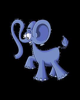 Botom Elephant.png