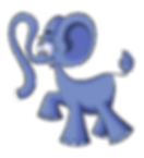 Botom Elephant - Horz.png