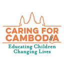 Caring for Cambodia