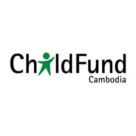 ChildFund Cambodia
