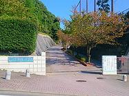 Matsuzaki_Junior_High_School_Main_Gate_e