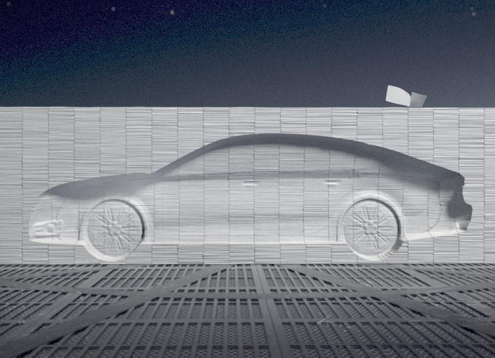 AudiPaper.1193.jpg