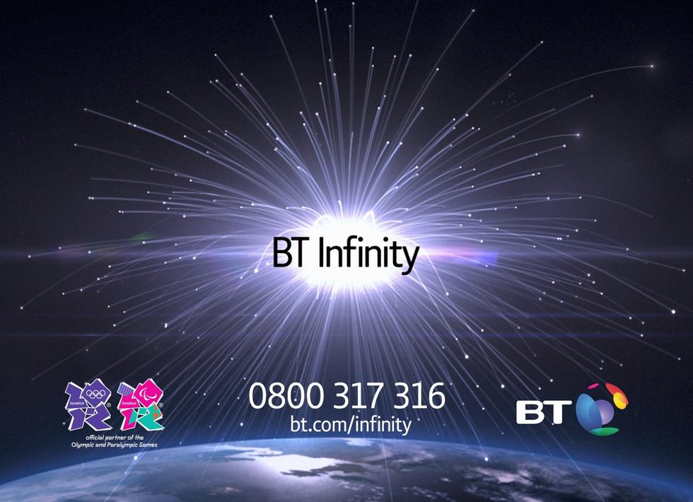BT_Infinity_995.jpg