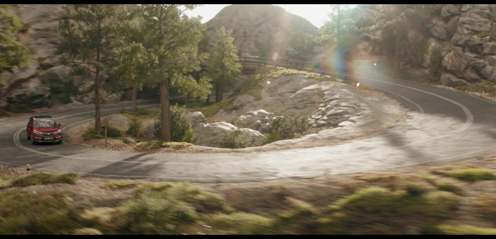 Honda_DayToNight.0763.jpg