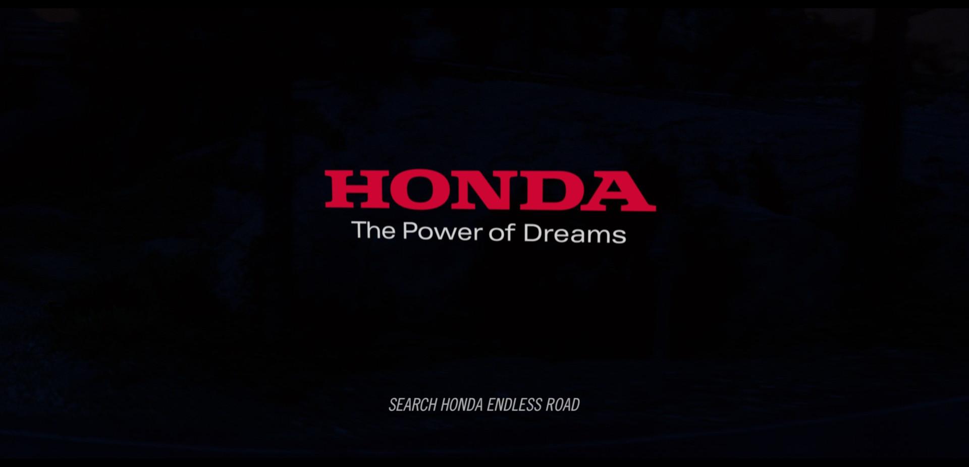 Honda_DayToNight.1459.jpg