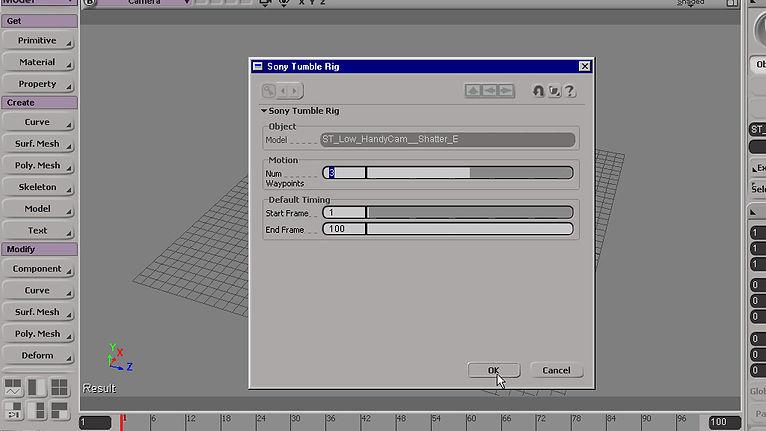 SonyTumble_Rig_Setup.jpg