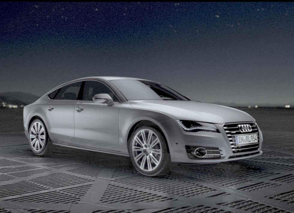 AudiPaper.1322.jpg