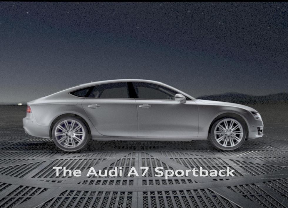 AudiPaper.1412.jpg
