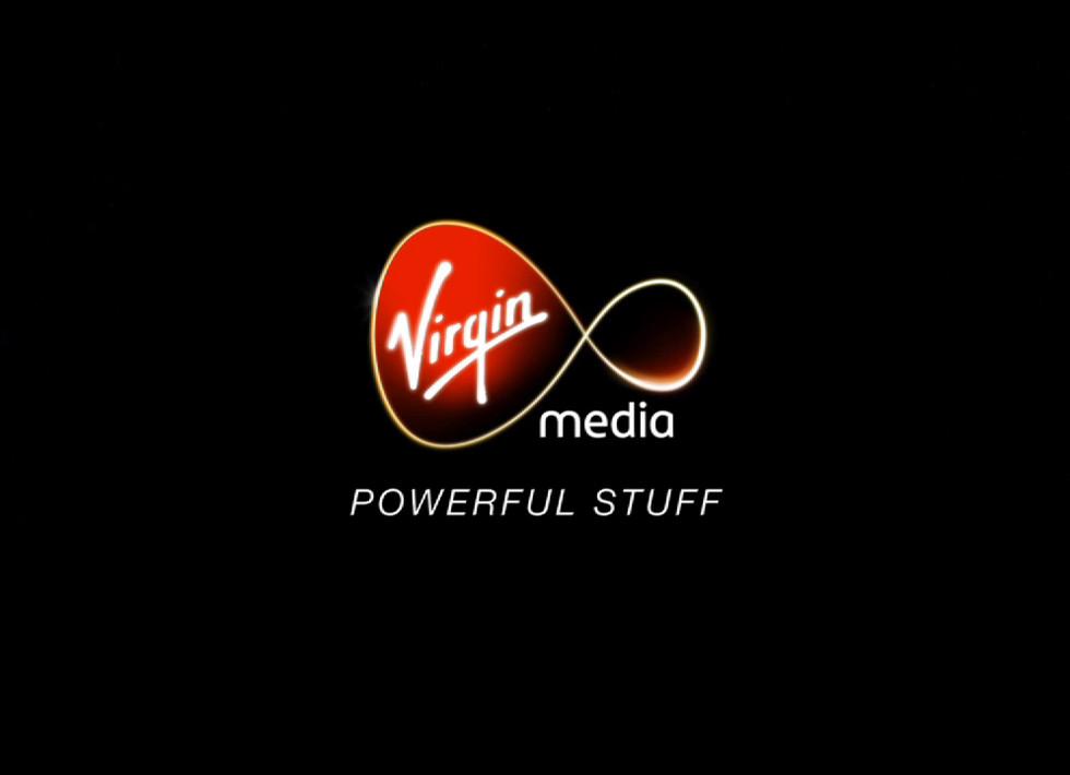 VirginMedia_08.jpg