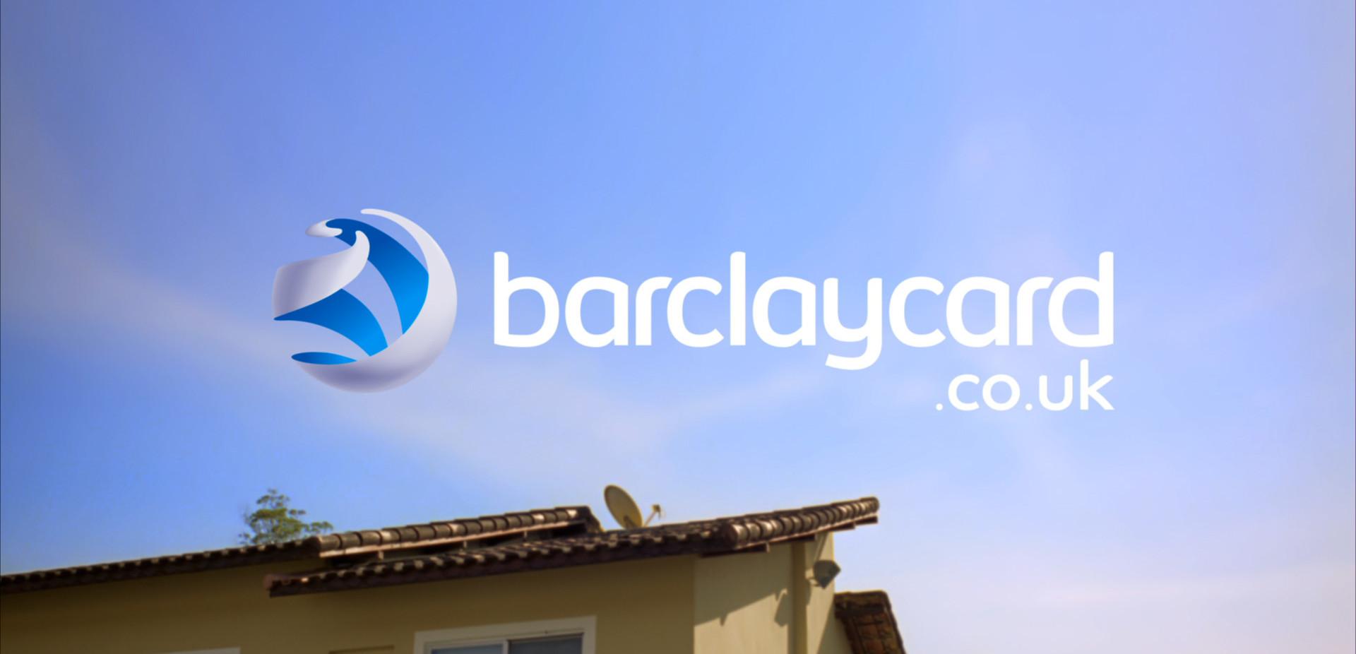 barclaycard_Still12.jpg