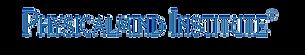 pmi_logo_copy_.png